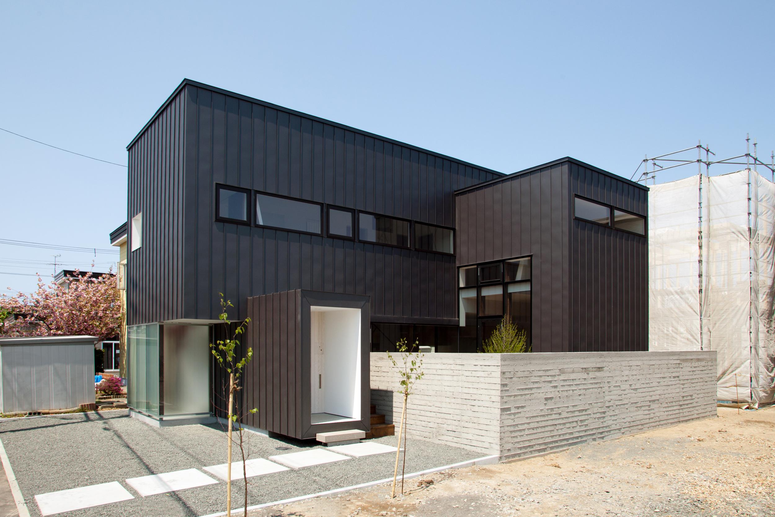 facade-11