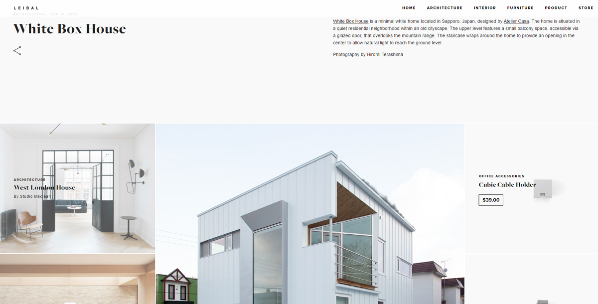 whitebox-house