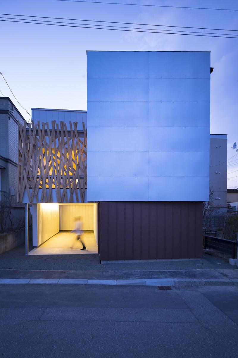 facade02