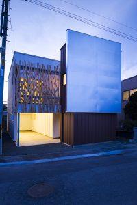 facade03
